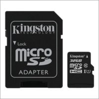 kingston canvas-sdhc-32gb-2