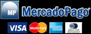mercadopago_logo
